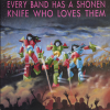 jukebox.php?image=micro.png&group=Various&album=Every+Band+Has+a+Shonen+Knife+Who+Loves+Them
