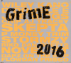 jukebox.php?image=micro.png&group=Various&album=Grime+2016+(1)