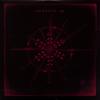 jukebox.php?image=micro.png&group=Various&album=Hexadic+III
