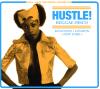jukebox.php?image=micro.png&group=Various&album=Hustle!+Reggae+Disco
