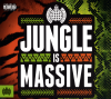 jukebox.php?image=micro.png&group=Various&album=Jungle+Is+Massive+(1)