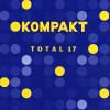 jukebox.php?image=micro.png&group=Various&album=Kompakt+Total+17+(1)
