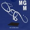 jukebox.php?image=micro.png&group=Various&album=Meta+Gesture+Music