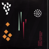 jukebox.php?image=micro.png&group=Various&album=Polish+Radio+Experimental+Studio+1957-2003
