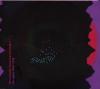 jukebox.php?image=micro.png&group=Various&album=Polish+Radio+Experimental+Studio+Revisited+1998-2018