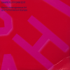 jukebox.php?image=micro.png&group=Various&album=Shape+Platform+2017