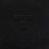 jukebox.php?image=micro.png&group=Various&album=Terraforma+(excerpts+2014-2017)