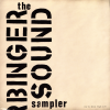jukebox.php?image=micro.png&group=Various&album=The+Harbinger+Sound+Sampler