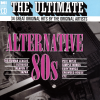 jukebox.php?image=micro.png&group=Various&album=The+Ultimate+Alternative+80's+(1)
