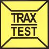 jukebox.php?image=micro.png&group=Various&album=Trax+Test