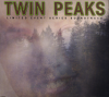 jukebox.php?image=micro.png&group=Various&album=Twin+Peaks+(Limited+Event+Series+Soundtrack)