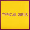 jukebox.php?image=micro.png&group=Various&album=Typical+Girls+Vol+3