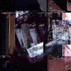 jukebox.php?image=micro.png&group=Venetian+Snares+x+Daniel+Lanois&album=Venetian+Snares+x+Daniel+Lanois