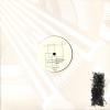jukebox.php?image=micro.png&group=Vert&album=Mewantemoosenic