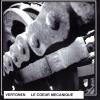 jukebox.php?image=micro.png&group=Vertonen&album=Le+couer+m%C3%A9canique