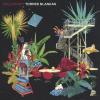 jukebox.php?image=micro.png&group=Wild+Honey&album=Torres+Blancas