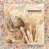 jukebox.php?image=micro.png&group=Yukihiro+Takahashi&album=Neuromantic