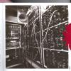 jukebox.php?image=micro.png&group=Zazou%2C+Bikaye+%26+Cy1&album=Noir+et+Blanc+(demos)