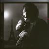 jukebox.php?image=micro.png&group=Zazou%2C+Bikaye+%26+Cy1&album=Noir+et+Blanc+(remixes)