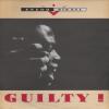jukebox.php?image=micro.png&group=Zazou+%26+Bikaye&album=Guilty!
