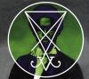 jukebox.php?image=micro.png&group=Zeal+%26+Ardor&album=Devil+is+Fine