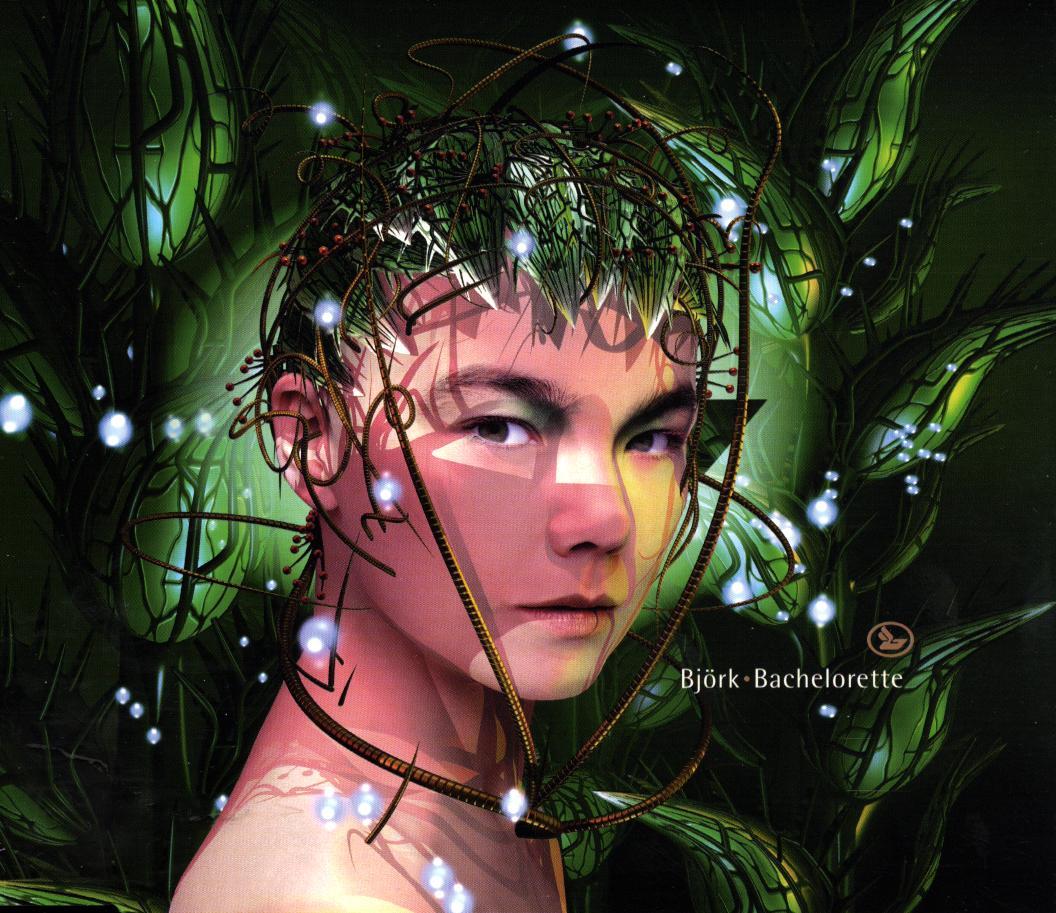 Survivor >> Björk's 36 Singles | SINGLE GANADOR Pág. 35 - Página 34 Jukebox.php?image=sleeve