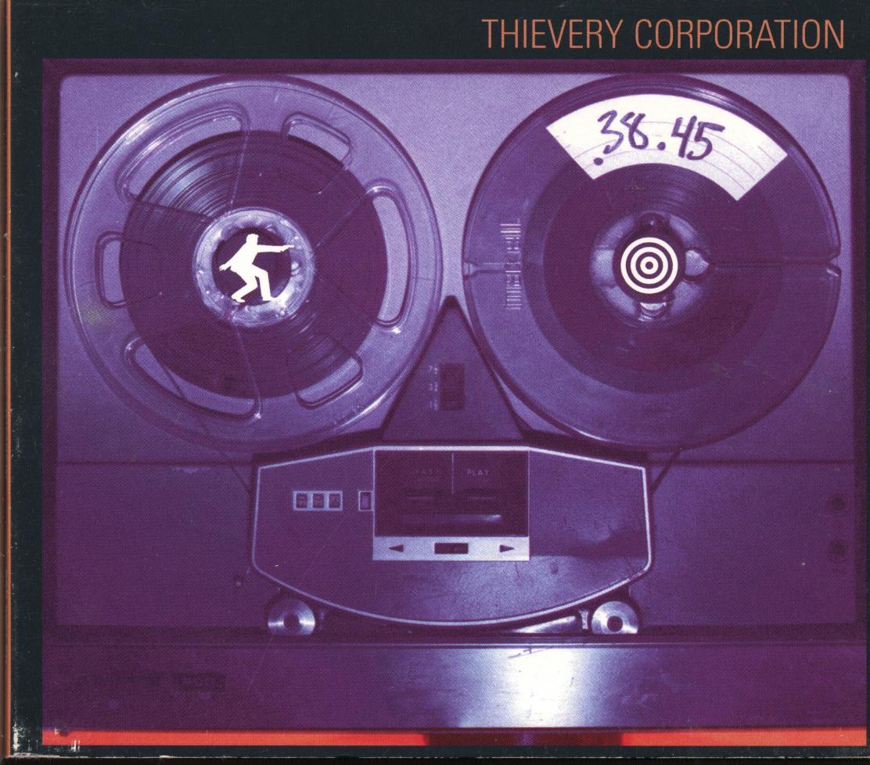 ThieveryCorporation.3845.cdsingle.jpg