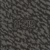 jukebox.php?image=micro.png&group=%C2%B5-Ziq&album=D+Funk+EP