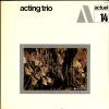 jukebox.php?image=micro.png&group=Acting+Trio&album=Acting+Trio