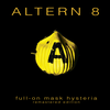 jukebox.php?image=micro.png&group=Altern+8&album=Full+On+Mask+Hysteria
