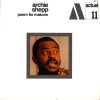 jukebox.php?image=micro.png&group=Archie+Shepp&album=Poem+for+Malcom