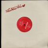 jukebox.php?image=micro.png&group=Atomizer&album=Snake