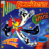 jukebox.php?image=micro.png&group=Aural+Exciters&album=Spooks+in+Space