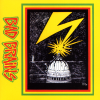 jukebox.php?image=micro.png&group=Bad+Brains&album=Bad+Brains