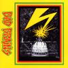 jukebox.php?image=micro.png&group=Bad+Brains&album=Bad+Brains