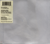 jukebox.php?image=micro.png&group=Bark+Psychosis&album=400+Winters+EP