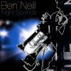 jukebox.php?image=micro.png&group=Ben+Neill&album=Night+Science