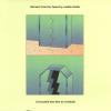 jukebox.php?image=micro.png&group=Bernard+Grancher+featuring+Laetitia+Sadier&album=L'immod%C3%A9r%C3%A9+bien-%C3%AAtre+de+l'imb%C3%A9cile