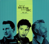 jukebox.php?image=micro.png&group=Billy+Bragg&album=Best+Of+Billy+Bragg+At+The+BBC+1983-2019+(1)