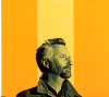 jukebox.php?image=micro.png&group=Billy+Bragg&album=Best+Of+Billy+Bragg+At+The+BBC+1983-2019+(2)