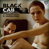 jukebox.php?image=micro.png&group=Black+Cab&album=Combat+Boots
