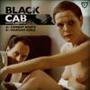 jukebox.php?image=micro.png&group=Black+Cab&album=Combat+Boots