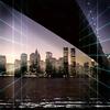 jukebox.php?image=micro.png&group=Black+Cab&album=Empire+States+EP