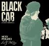 jukebox.php?image=micro.png&group=Black+Cab&album=Sexy+Polizei
