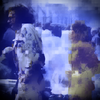 jukebox.php?image=micro.png&group=Black+Cab&album=Surrender+(Remix+EP)