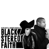 jukebox.php?image=micro.png&group=Black+Stereo+Faith&album=Black+Stereo+Faith