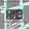 jukebox.php?image=micro.png&group=Blaine+L.+Reininger&album=Uneasy+Listening