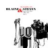 jukebox.php?image=micro.png&group=Blaine+L.+Reininger+%26+Steven+Brown&album=Live+in+Tokyo+(1985)