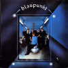 jukebox.php?image=micro.png&group=Blaupunkt&album=Blaupunkt