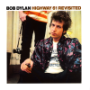 jukebox.php?image=micro.png&group=Bob+Dylan&album=Highway+61+Revisited